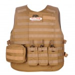 opening_molle